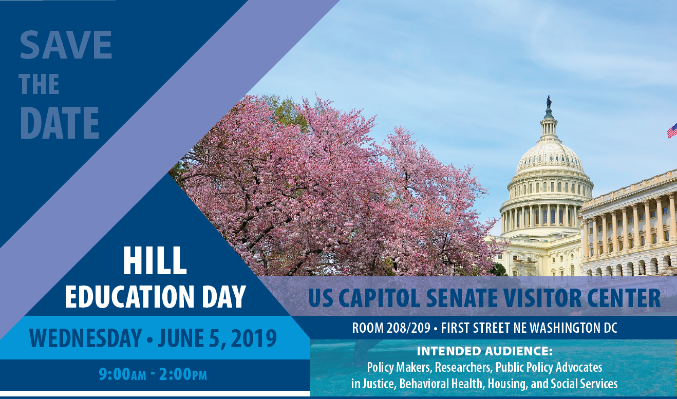 Hill Education Day